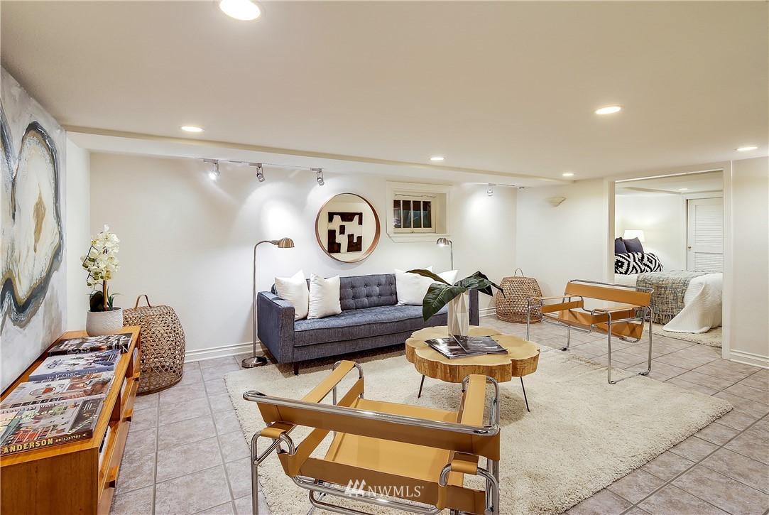 Sold Property | 4412 45th Avenue SW Seattle, WA 98116 14