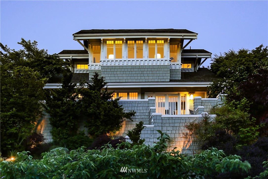 Sold Property | 4412 45th Avenue SW Seattle, WA 98116 22
