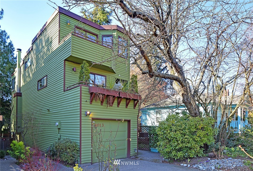 Sold Property | 8013 11th Avenue NW Seattle, WA 98117 0