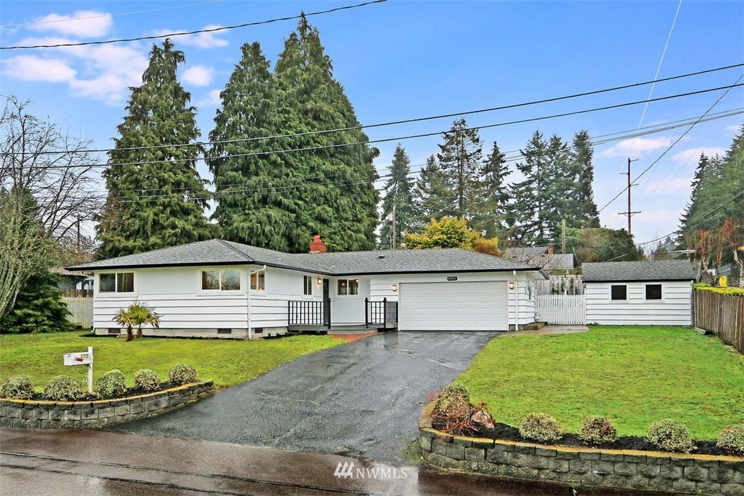 Sold Property | 3751 Curtis Place W University Place, WA 98466 0