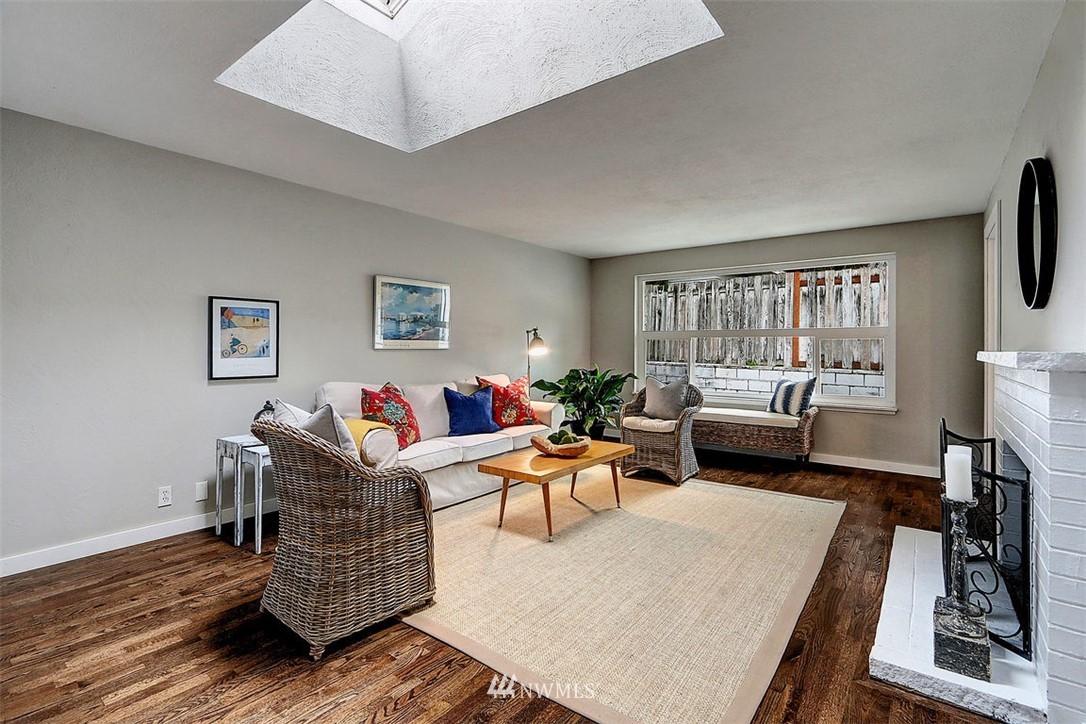 Sold Property | 3751 Curtis Place W University Place, WA 98466 11