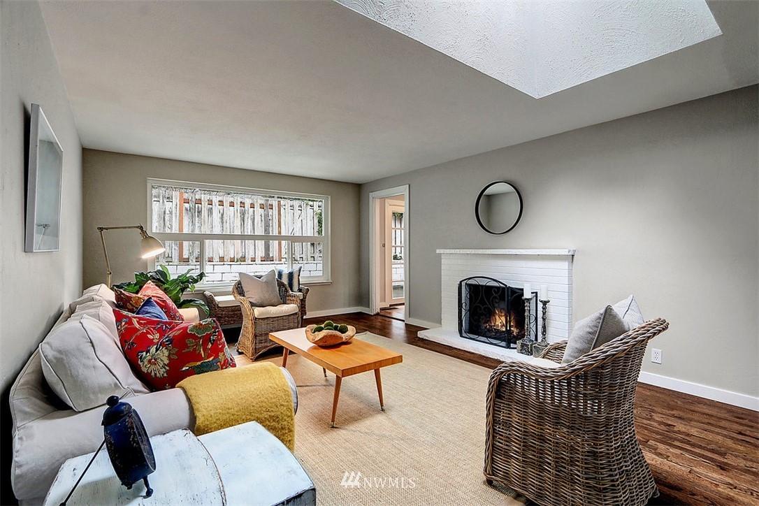 Sold Property | 3751 Curtis Place W University Place, WA 98466 10