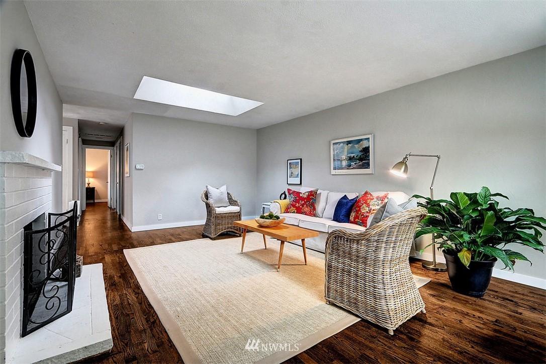 Sold Property | 3751 Curtis Place W University Place, WA 98466 9