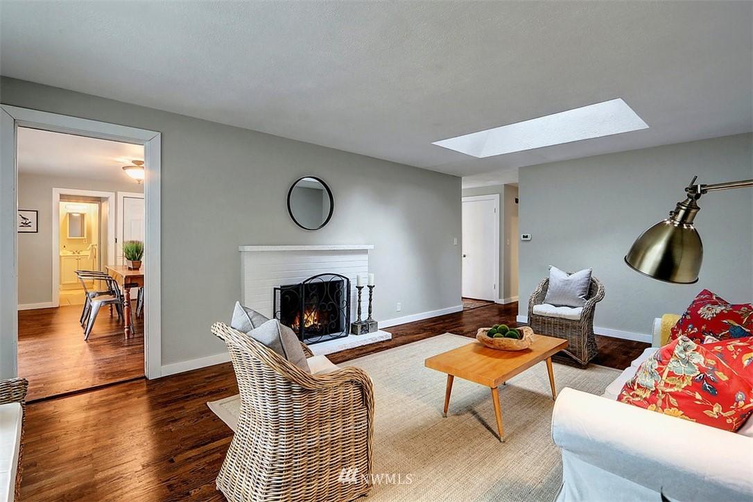 Sold Property | 3751 Curtis Place W University Place, WA 98466 8