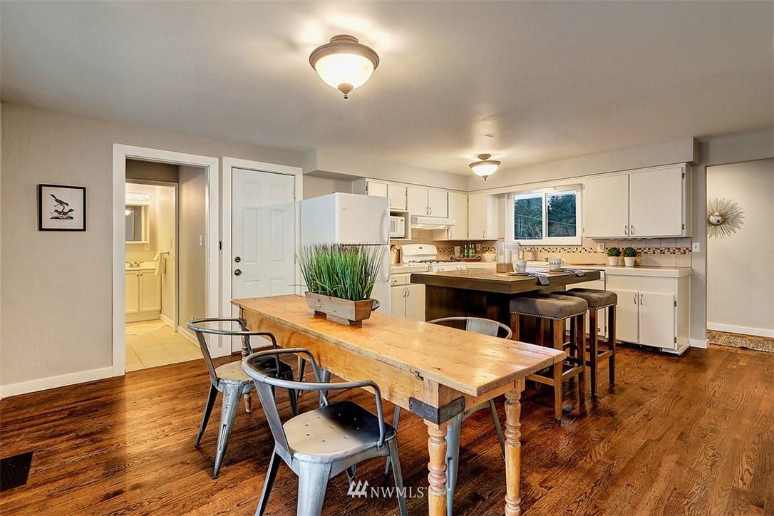 Sold Property | 3751 Curtis Place W University Place, WA 98466 5