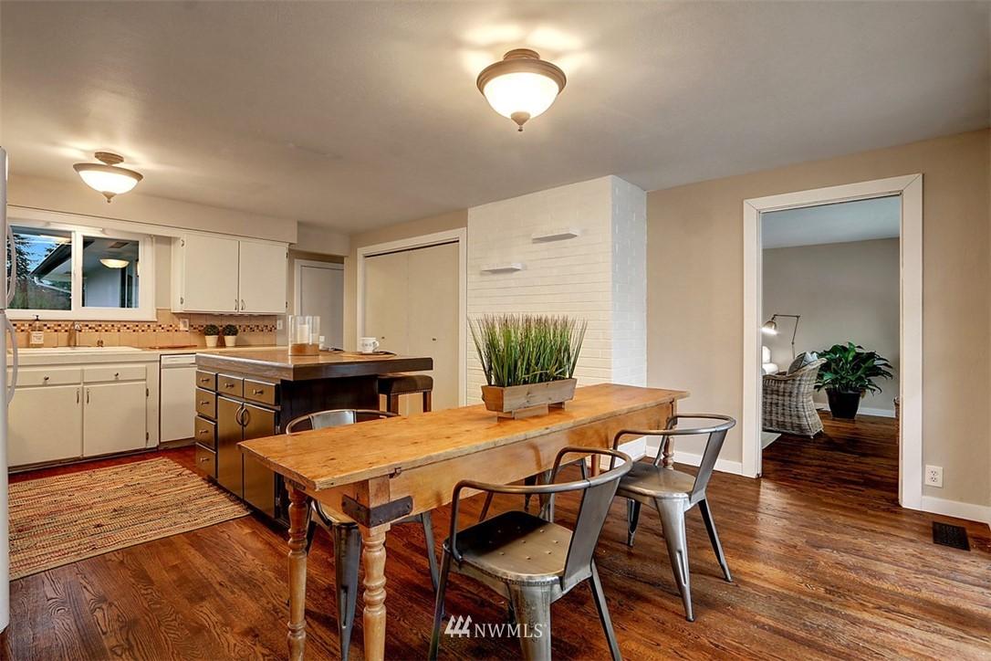 Sold Property | 3751 Curtis Place W University Place, WA 98466 6