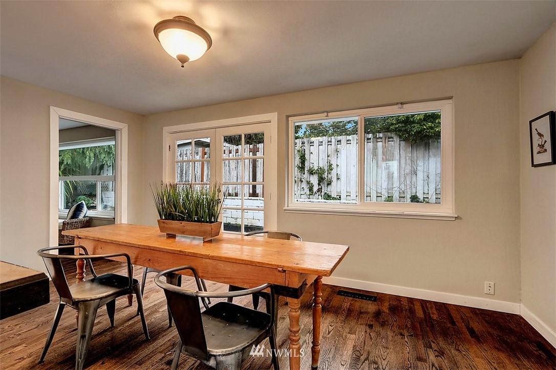 Sold Property | 3751 Curtis Place W University Place, WA 98466 7