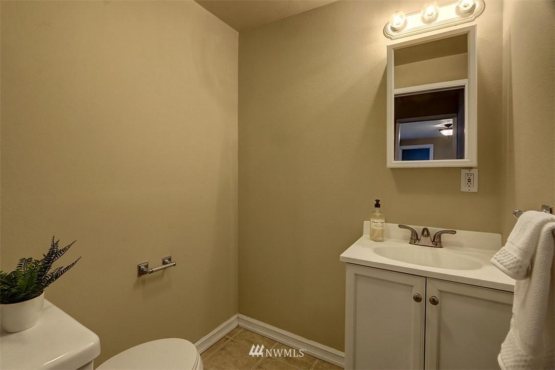 Sold Property | 3751 Curtis Place W University Place, WA 98466 12