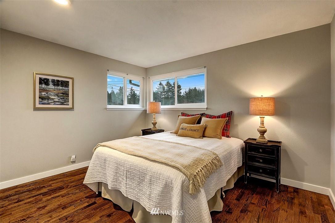 Sold Property | 3751 Curtis Place W University Place, WA 98466 13