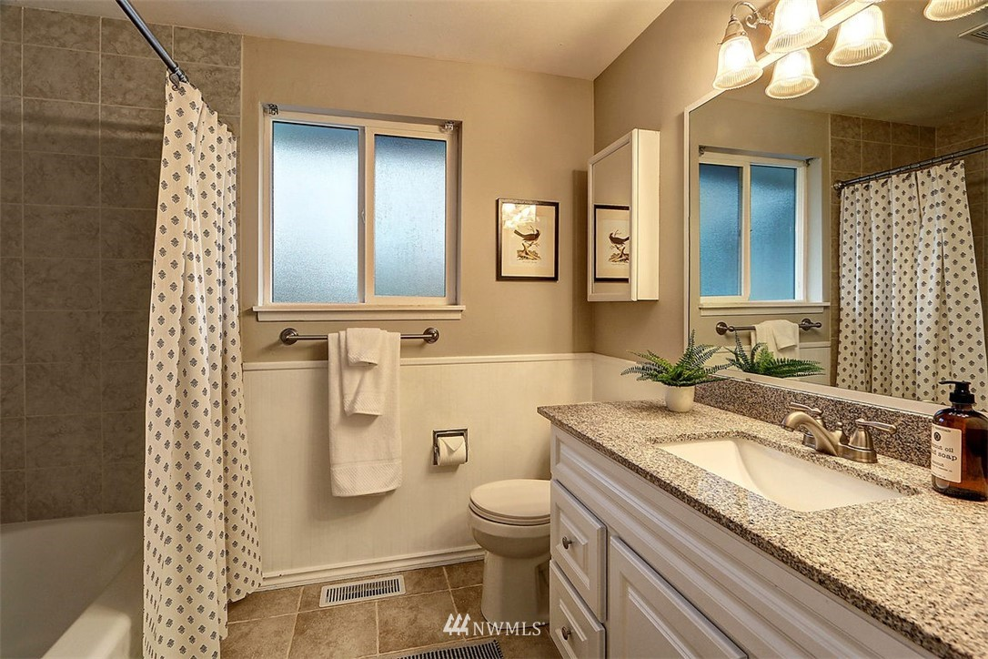 Sold Property | 3751 Curtis Place W University Place, WA 98466 14
