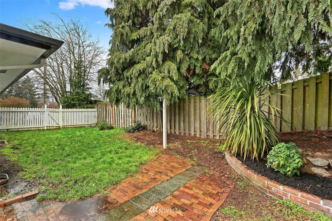 Sold Property | 3751 Curtis Place W University Place, WA 98466 16