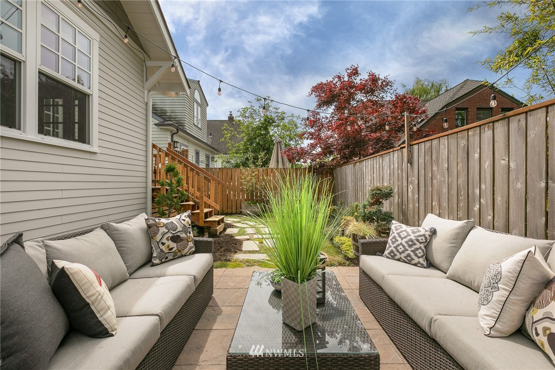 Sold Property | 7707 3rd Avenue NW Seattle, WA 98117 18