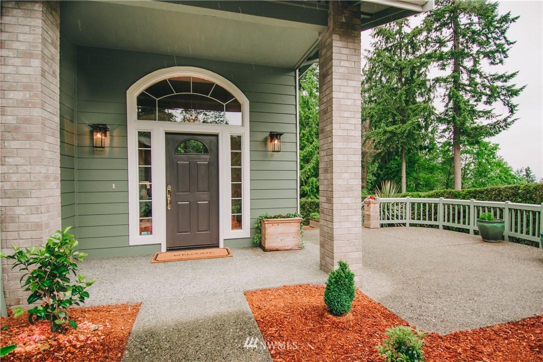 Sold Property | 6811 164th Place SW Edmonds, WA 98026 0