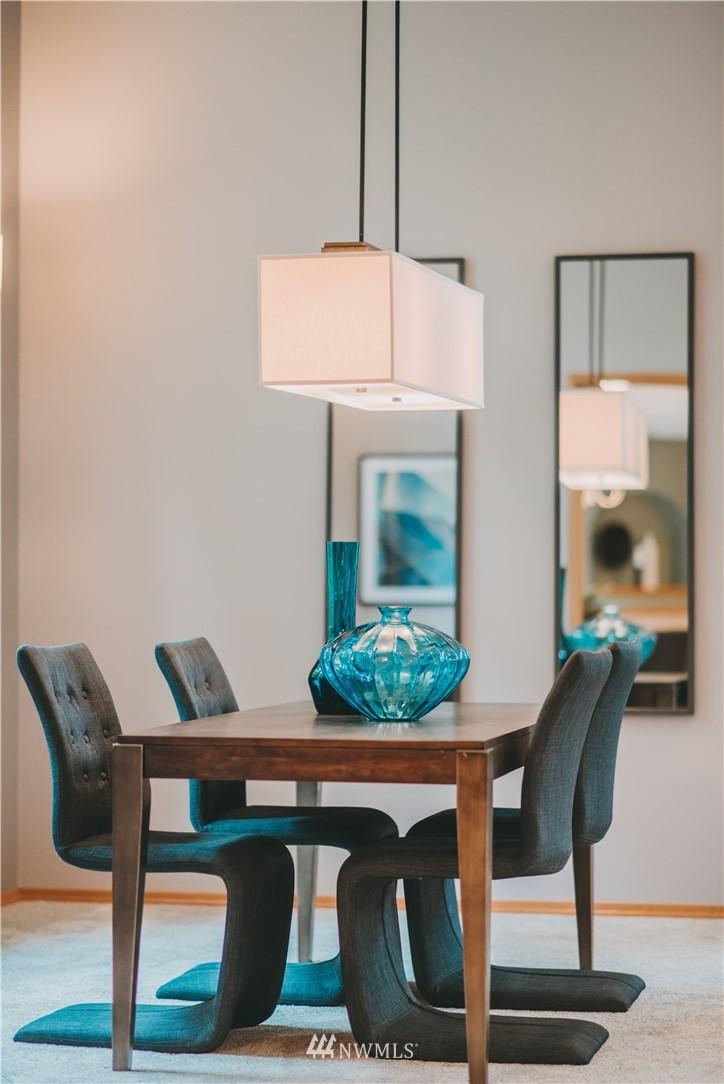 Sold Property | 6811 164th Place SW Edmonds, WA 98026 4