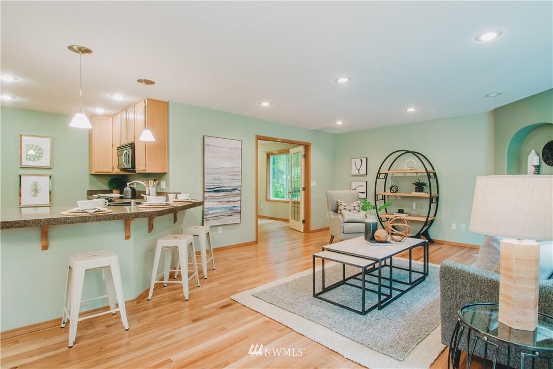 Sold Property | 6811 164th Place SW Edmonds, WA 98026 6