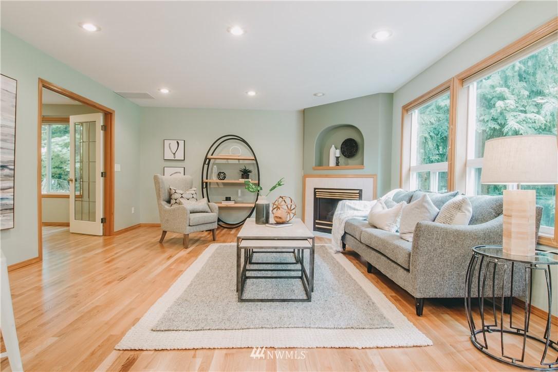 Sold Property | 6811 164th Place SW Edmonds, WA 98026 7