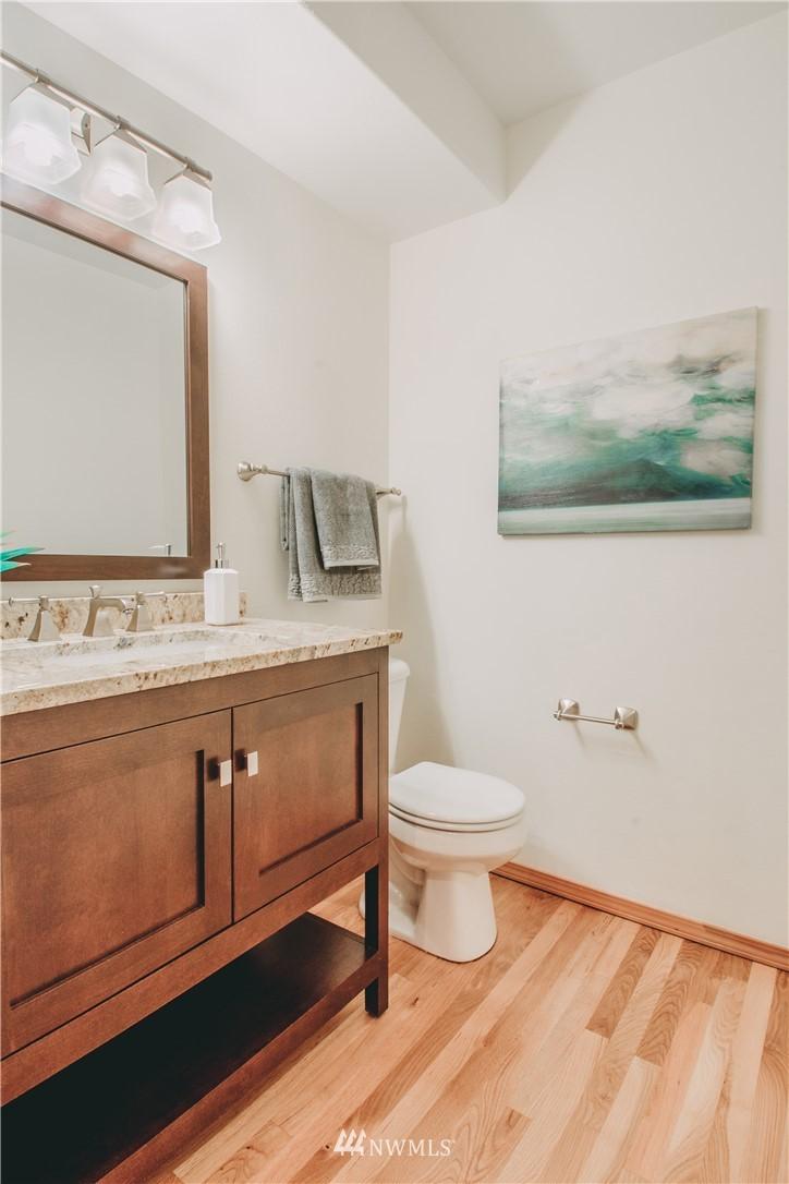 Sold Property | 6811 164th Place SW Edmonds, WA 98026 9