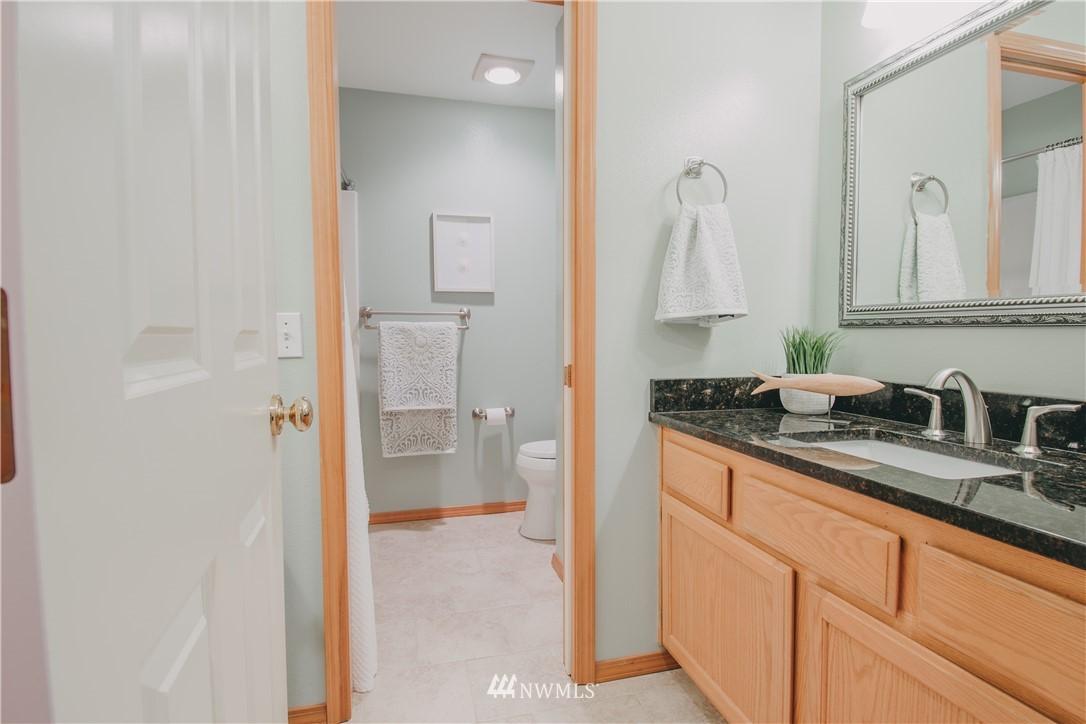 Sold Property | 6811 164th Place SW Edmonds, WA 98026 15