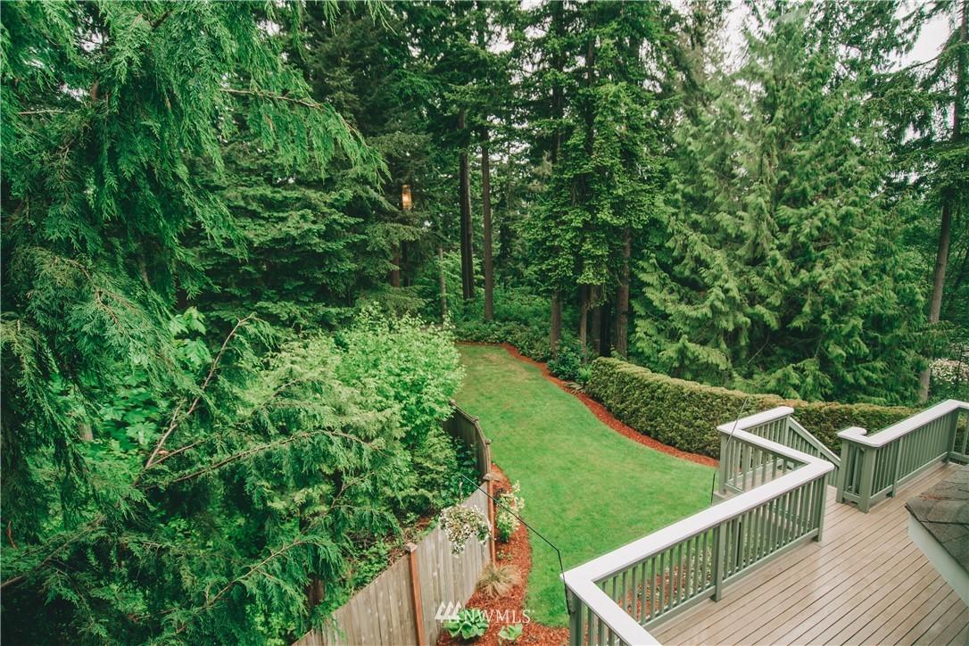 Sold Property | 6811 164th Place SW Edmonds, WA 98026 21
