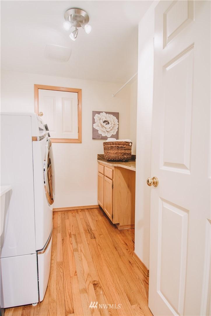 Sold Property | 6811 164th Place SW Edmonds, WA 98026 13