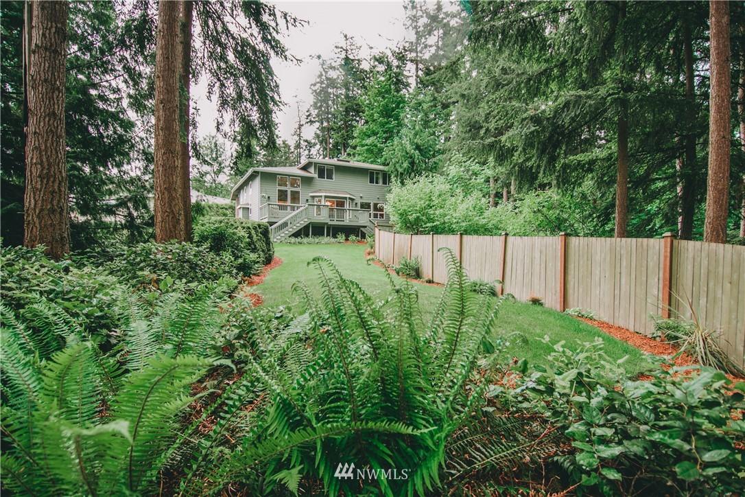 Sold Property | 6811 164th Place SW Edmonds, WA 98026 22