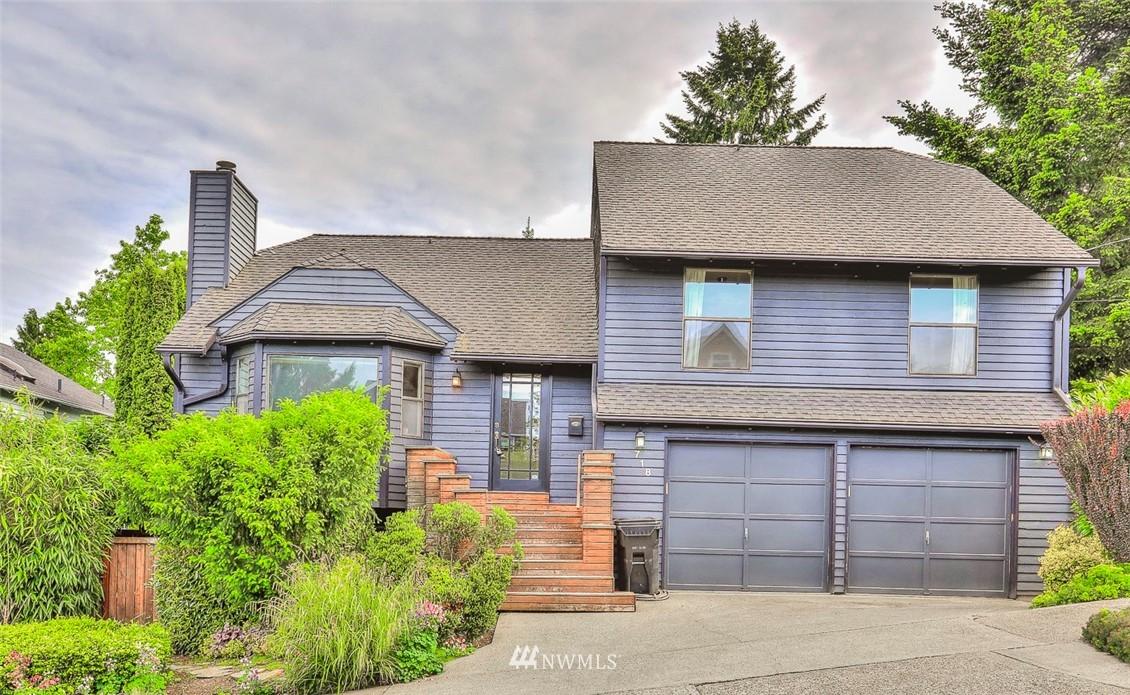 Sold Property | 718 26th Avenue E Seattle, WA 98112 0