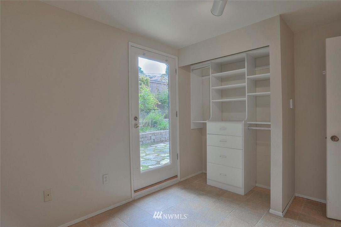 Sold Property | 718 26th Avenue E Seattle, WA 98112 13