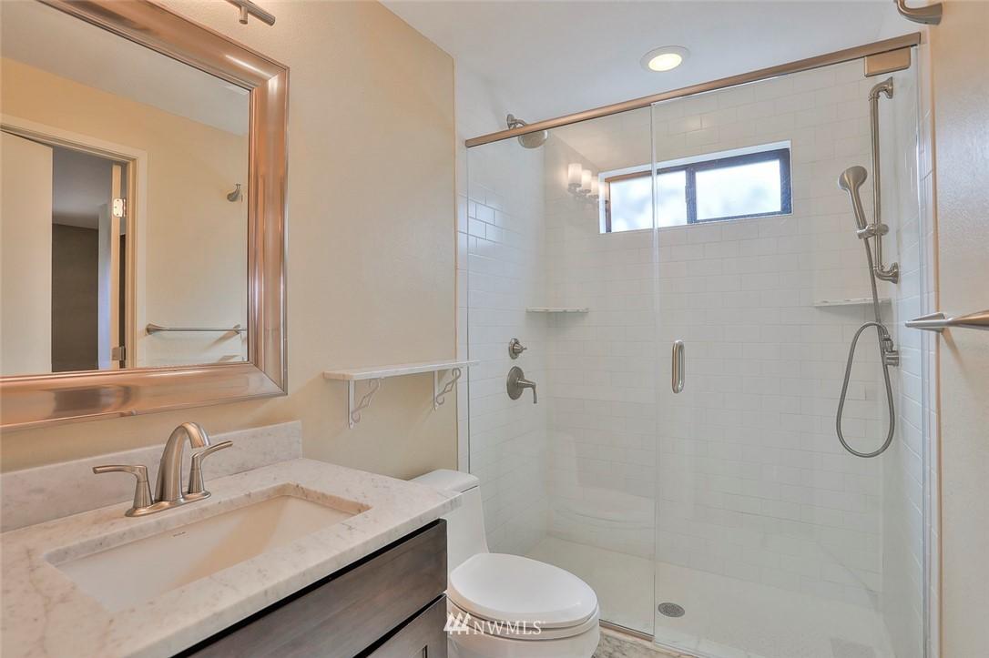 Sold Property | 718 26th Avenue E Seattle, WA 98112 14