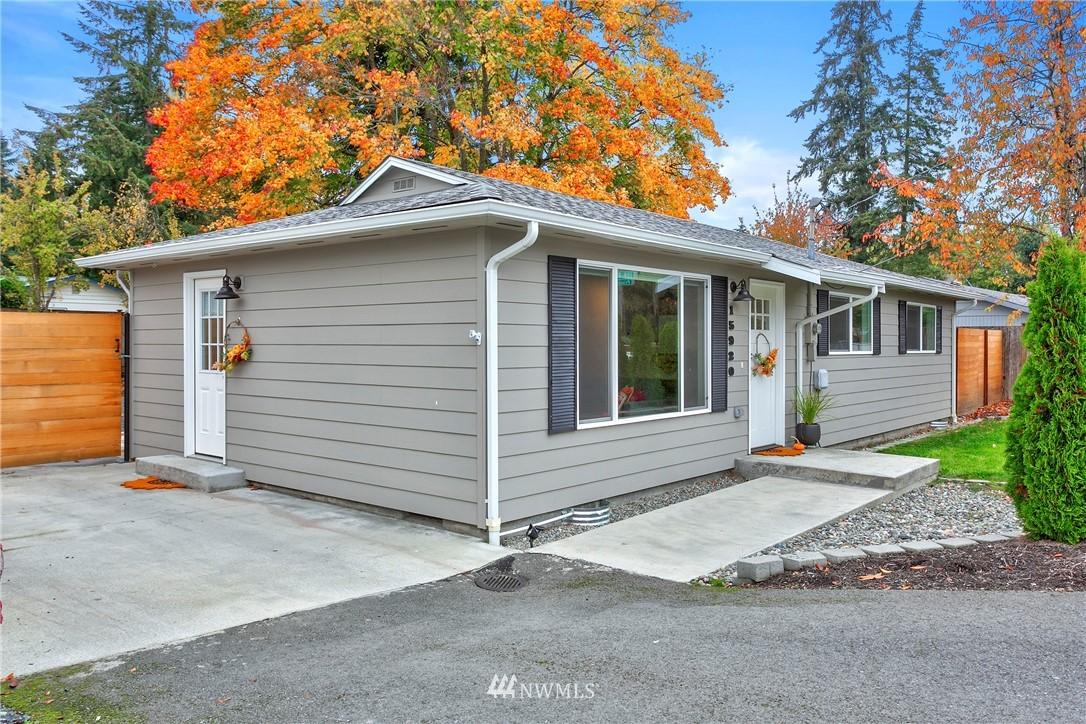 Sold Property | 15920 52nd Avenue W Edmonds, WA 98026 0