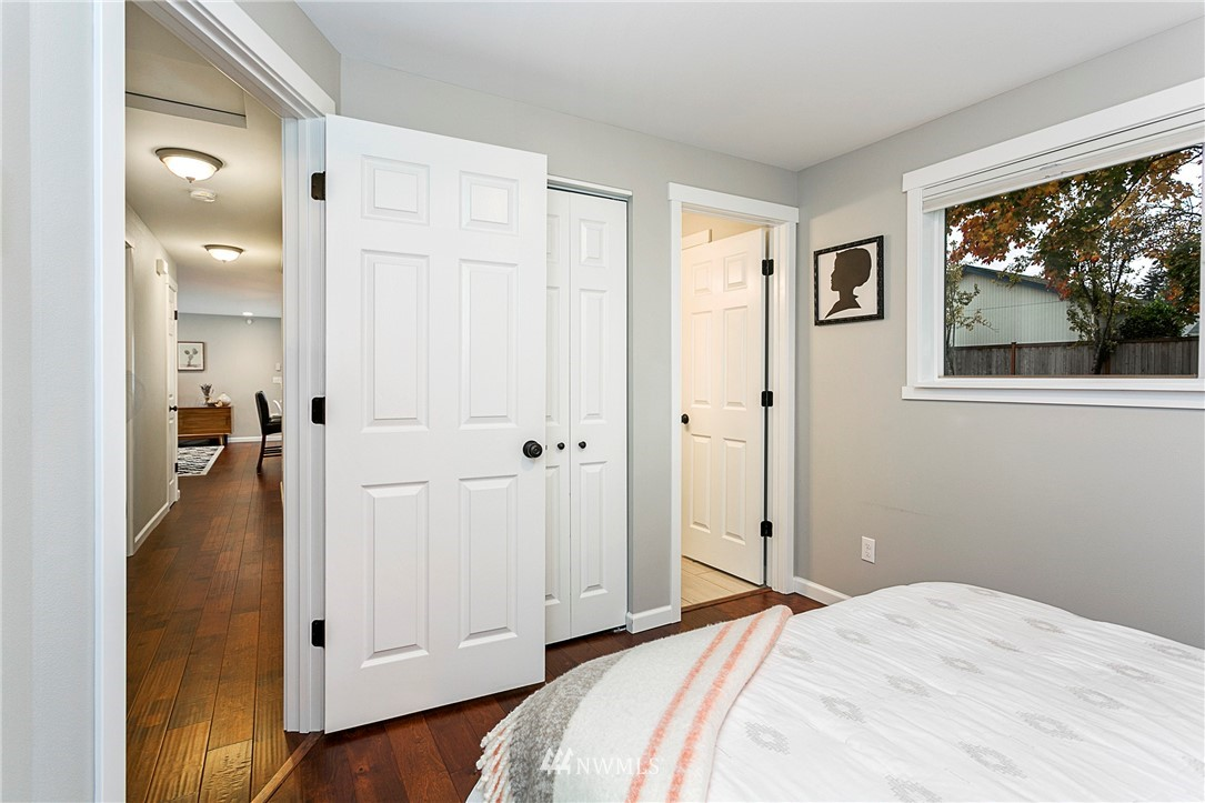 Sold Property | 15920 52nd Avenue W Edmonds, WA 98026 9