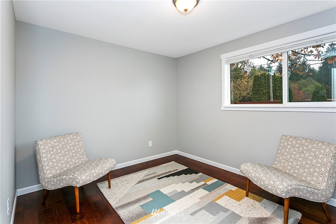 Sold Property | 15920 52nd Avenue W Edmonds, WA 98026 11