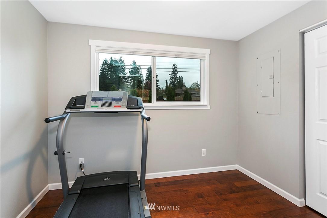 Sold Property | 15920 52nd Avenue W Edmonds, WA 98026 12