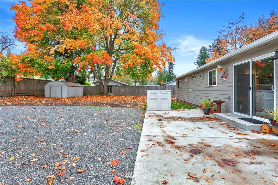 Sold Property | 15920 52nd Avenue W Edmonds, WA 98026 15