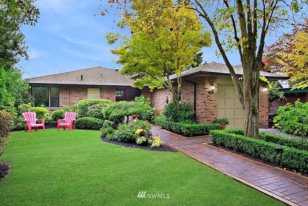 Sold Property | 6046 53rd Avenue NE Seattle, WA 98115 0
