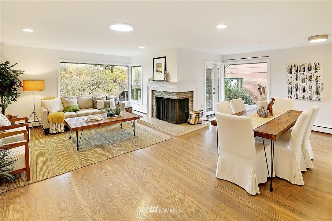 Sold Property | 6046 53rd Avenue NE Seattle, WA 98115 3