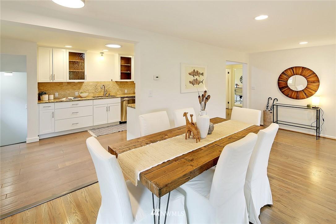 Sold Property | 6046 53rd Avenue NE Seattle, WA 98115 5