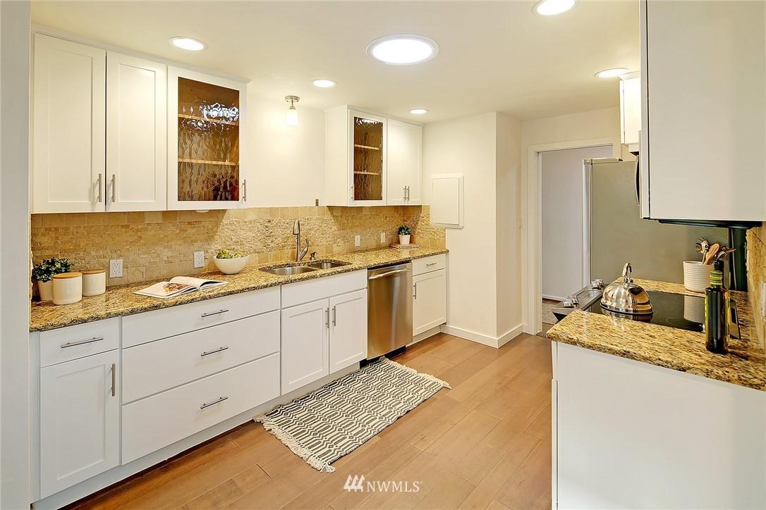 Sold Property | 6046 53rd Avenue NE Seattle, WA 98115 6