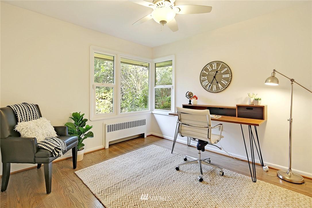 Sold Property | 6046 53rd Avenue NE Seattle, WA 98115 10