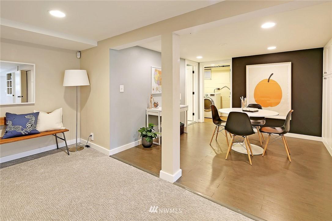 Sold Property | 6046 53rd Avenue NE Seattle, WA 98115 12