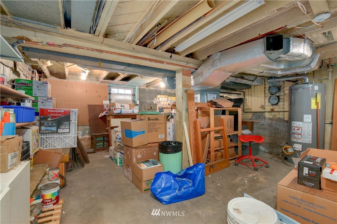 Sold Property   914 24th Avenue S Seattle, WA 98144 23
