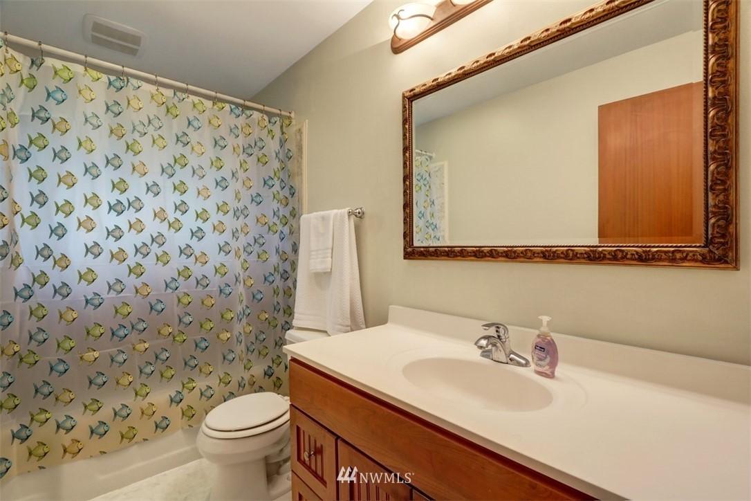 Sold Property   6826 43rd Avenue NE Seattle, WA 98115 9