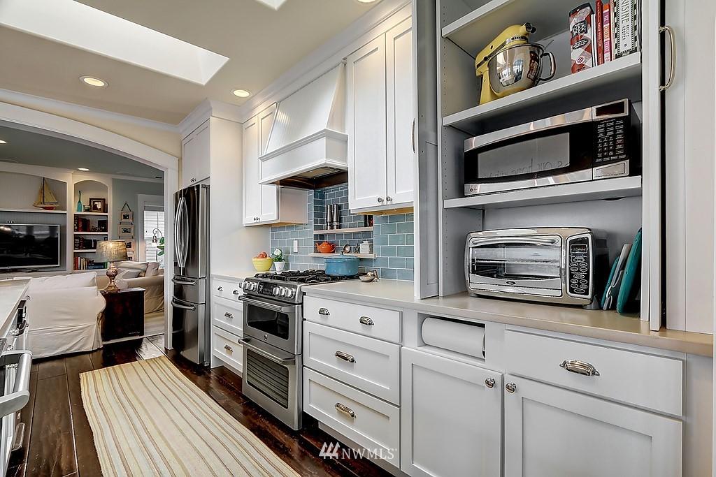 Sold Property | 227 2nd Avenue N Edmonds, WA 98020 7