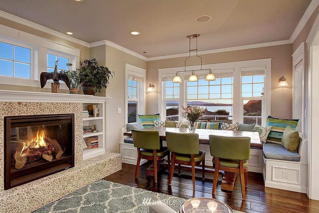 Sold Property | 227 2nd Avenue N Edmonds, WA 98020 9