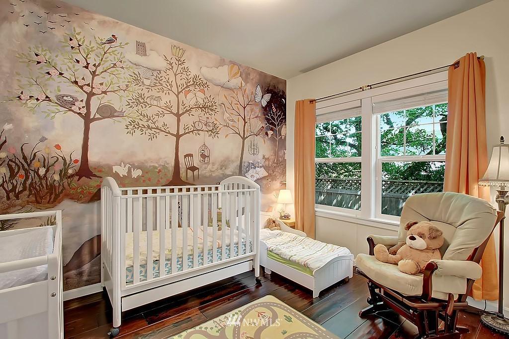 Sold Property | 227 2nd Avenue N Edmonds, WA 98020 19