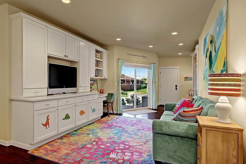 Sold Property | 227 2nd Avenue N Edmonds, WA 98020 20