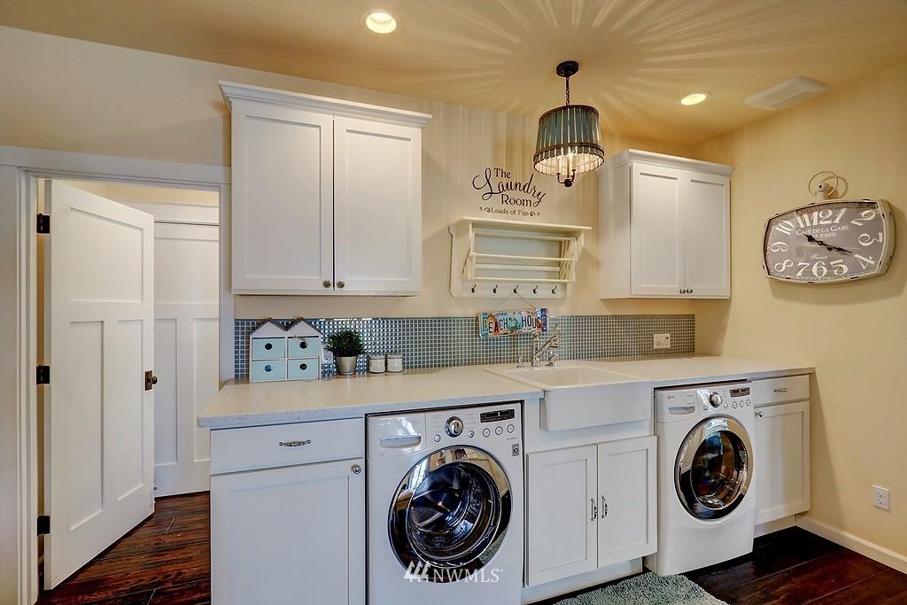 Sold Property | 227 2nd Avenue N Edmonds, WA 98020 21