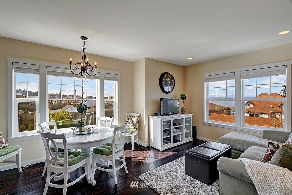 Sold Property | 227 2nd Avenue N Edmonds, WA 98020 23