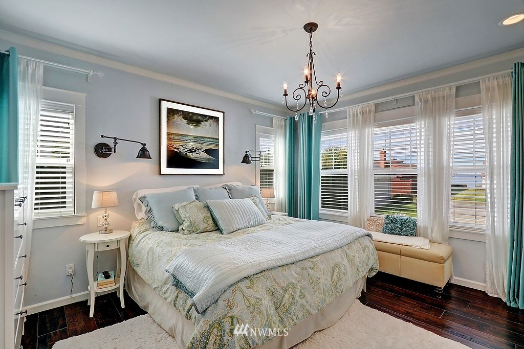 Sold Property | 227 2nd Avenue N Edmonds, WA 98020 15