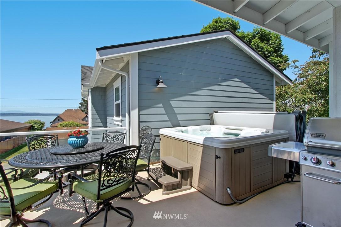 Sold Property | 227 2nd Avenue N Edmonds, WA 98020 24