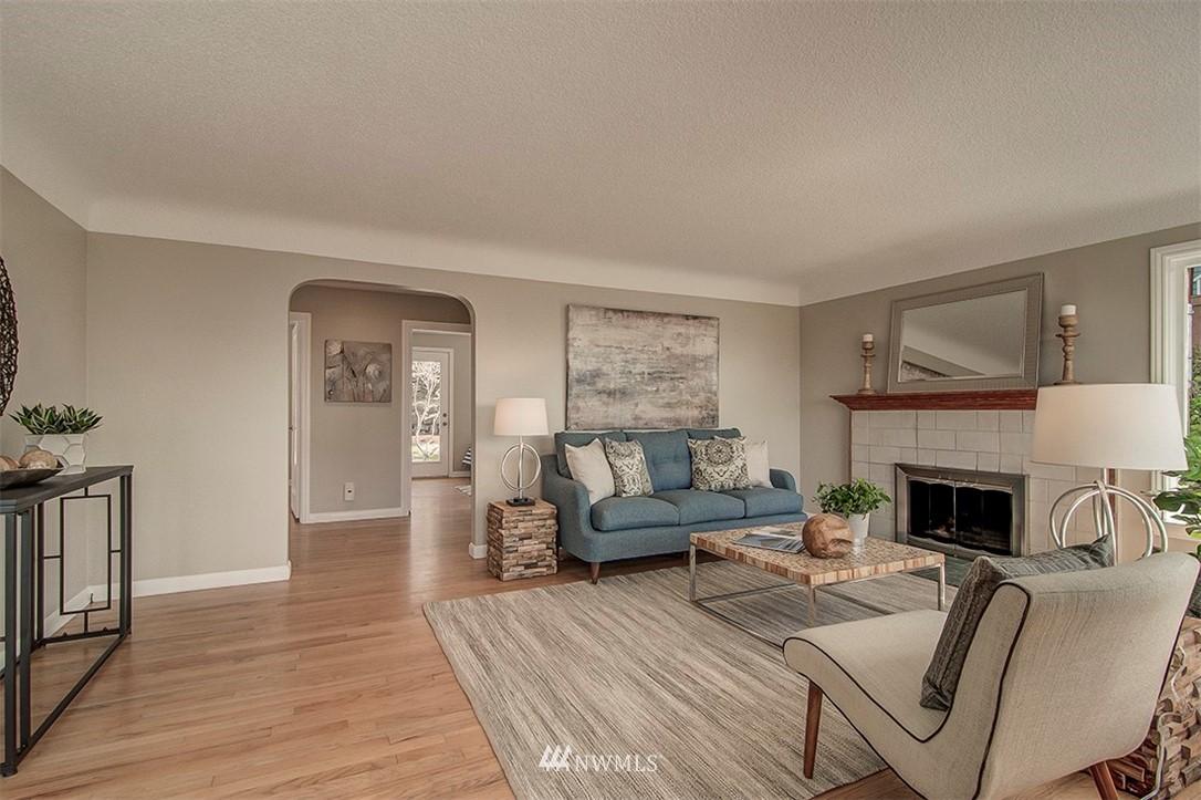 Sold Property | 6618 39th Avenue SW Seattle, WA 98136 6
